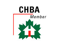 CHBA GVHBA member Exterior Worx Siding