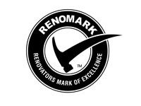 Renomark Certified renovation contractor Vancouver
