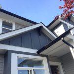 Caliber Homes Langley Murrayville
