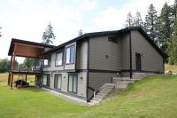 Country Home Siding South Langley