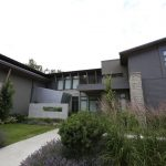 Matsqui Contemporary Mansion